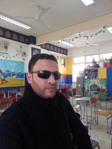 Ahmed,40-1