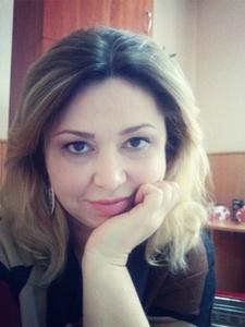 Galina,44-2