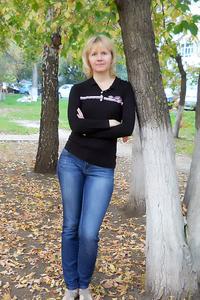Ludmila,48-1