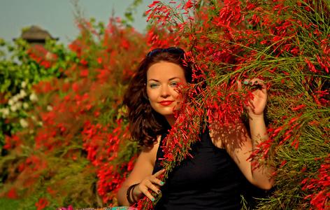 Oksana,40-5