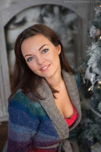 Oksana,40-6