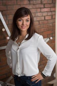 Oksana,39-1