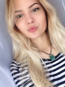 Lia,23-3