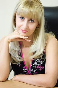 Tania,44-1