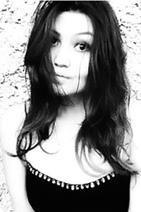 Liya,19-1
