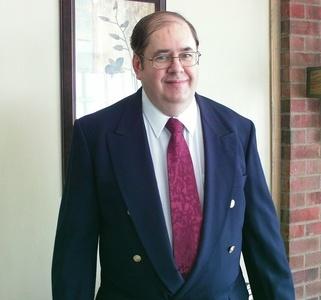 Michael,58-1