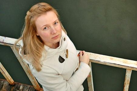 Polina,27-8