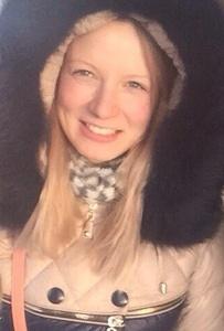 Polina,27-6
