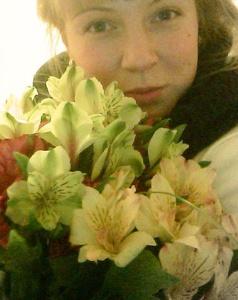 Polina,27-11
