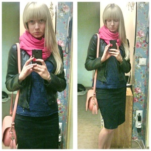 Polina,27-9