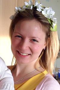 Polina,27-1