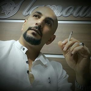 Bashar,32-1