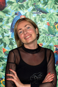 Alesya,42-1