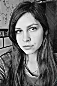 Masha,19-1
