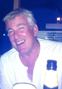 Steve,57-1