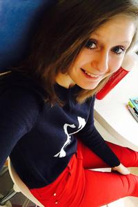 Elizabeth,21-1