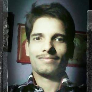 Ravi,21-1