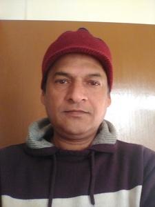 Anil,47-1