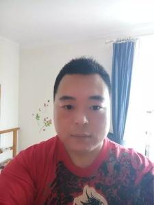 Wangjianzhong,32-1