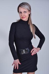 Vera,35-2