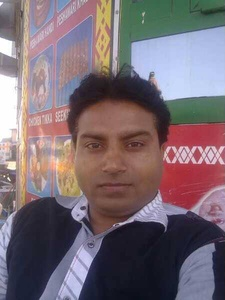 Waseem,38-2