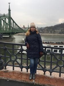 Olga,37-6