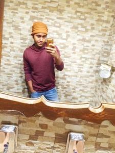 Durjay sarkar,23-2