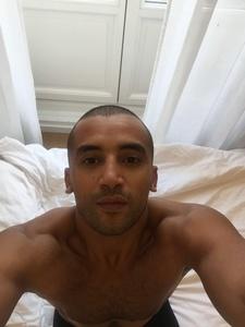 Hussein,33-3