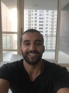 Hussein,33-4