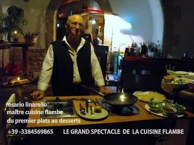 Linarello rosari,72-4