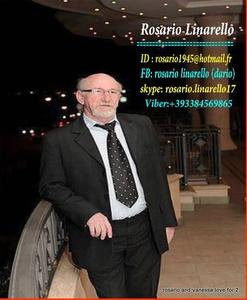 Linarello rosari,72-1