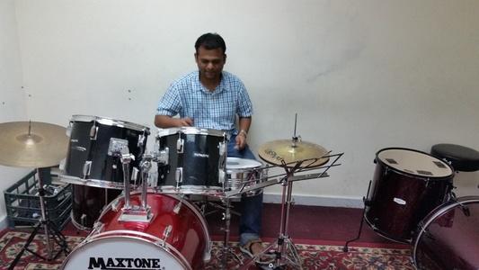 Prashant,37-1