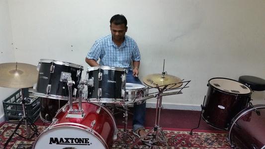 Prashant,37-2