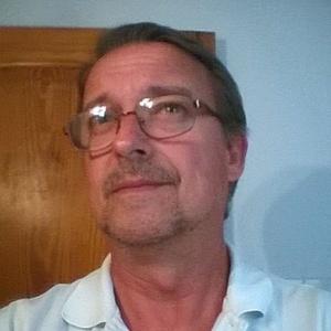 Juan jorge,55-1