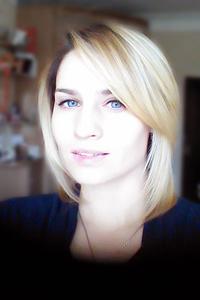 Katerina,35-1