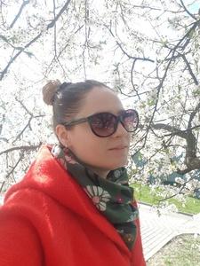 Katerina,35-3