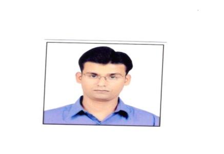 Sandeep,36-1