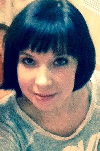 Iryna,35-1