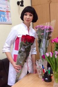 Iryna,35-2