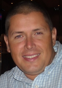 Christian,43-1