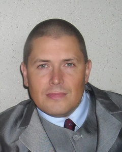 Christian,43-4