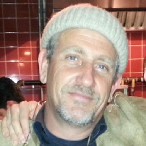 Francesco,50-1
