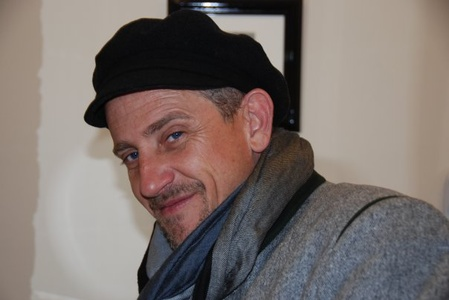 Francesco,50-5
