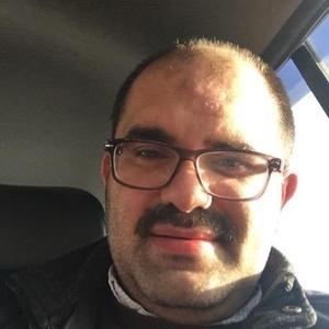 Hasan,35-1