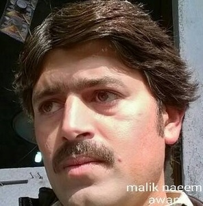 Naeem,33-1