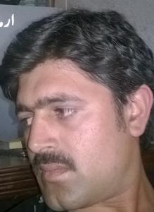 Naeem,33-2