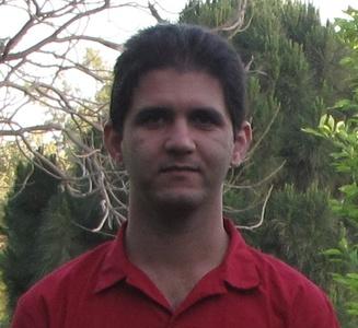 Mehdi,33-1