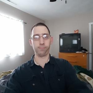 Toby,43-2
