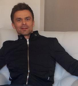 Paul,40-2