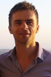 Paul,40-8
